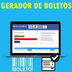 285d82aff3 Rede De Retorno Futebol - Informática no Mercado Livre Brasil