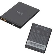 Pila Bateria Htc Wildfire S S460 S540 G13 Hd7s Hd3 Original