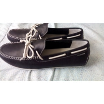 Zapatos Casuales Marca Cole Haan, En 3 Colores