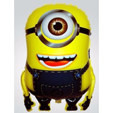 Despicable Me Muñeco Inflable 58cm X 43cm