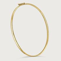 Bracelete Em Ouro 18k (750)