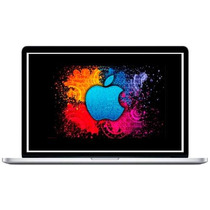 Macbook Pro Retina 13.3 Core I5 2.7ghz 8gb 128gb Mf839