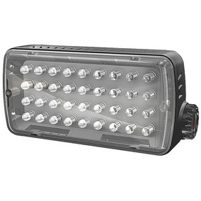 Iluminacion Ml360 Midi-36 Led Panel Manfrotto