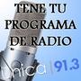 Alquiler De Espacio De Radio, Tene Tu Lugar En Una Fm Real