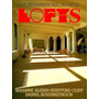 The Book Of Lofts - El Libro De Los Lofts