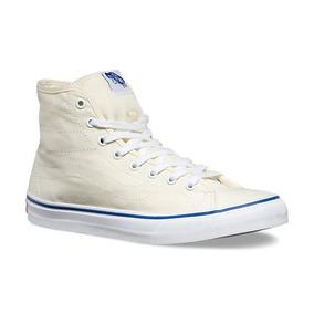 zapatillas vans botines