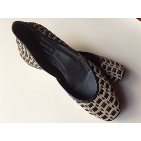 Linda Sapatilha Da Shoestock!!!!