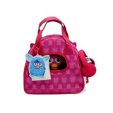 Furby Bowling Bag Carrier - Rosa