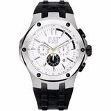 Reloj Cat Navigo A1 143 Color Blanco