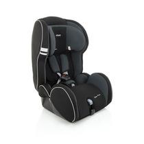 Cadeira De Carro Star Plus Infanti Onyx