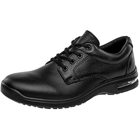 Zapatos Casuales Cliff 8390 C58190