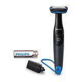 Afeitadora Corporal Philips Body Groomer Recortadora Cuerpo
