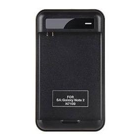 Oniteâ® Samsung Galaxy Note 2 N7100 Repuesto Cargador De Par