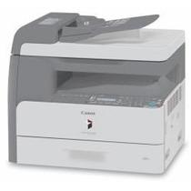 Fotocopiadora Canon Ir-1023 If Scaner Red Fax Impresora