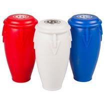 Efecto Shaker Lp F.conga Plas.dif.col.(3) Mod. Lp017