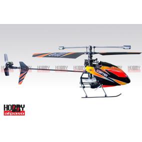 Helicoptero A Radio Control V911 (ideal Dia Del Niño)
