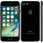 Apple Iphone 7 128 Gb Rose Gold O Silver + Soporte De Auto