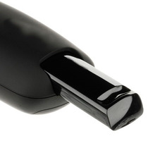 Presentador Apuntador Laser Inalambrico Usb Wireles Pointer
