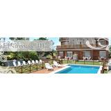 Complejo Villa Gesell Todo El Año!!!!