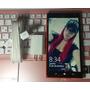 Nokia Lumia 1520 Rojo Libre. Excelente Estado.