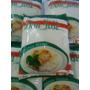Polenta Blanca X 1 Kg - Harina De Maiz Blanca - Arepas