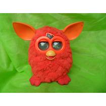 Furby Original Inglês