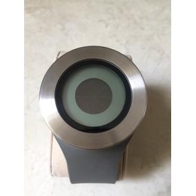 Reloj Michael Young Sunstich Original Envío Gratis