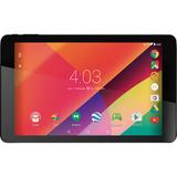 Tablet Noblex T10a2ig Outlet