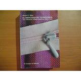 Libro El Mercado De Tecnologia / Gerald K. Book