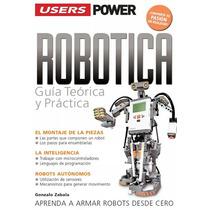 Robotica Guia Teorica Y Practica Manual Pdf