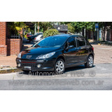 Peugeot 307 2.0 Xs Premium 2010 - Automoviles Web