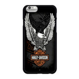 Capa Celular Harley Davidson Iphone 6 6s Plus