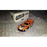 Carro De Colección Único Cheetos