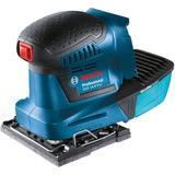 Lijadora Bosch Gss14,4v-li Sin Batería Ni Cargador