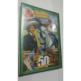 Dvd 6 Grandes Peliculas Pedro Fernandez Y Antonio Aguilar