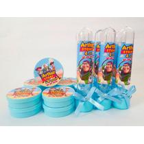 Lembrancinha Aniversário Infantil Toy Story