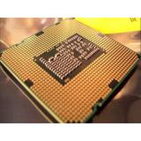 Micro Intel I3 530 2.93ghz 4mb Cache Socket 1156