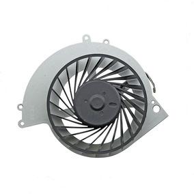 Abanico Ksb0912he Ventilador Interno Original Para Ps4
