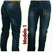 Jeans Diesel Para Caballero