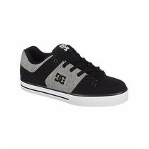 Zapatillas Dc Pure Xe // Skate // Urbanas // Envios