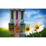 Difusores Aromaticos Con Varilla De Color X Mayor P Revender