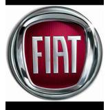 Repuestos Para Fiat Siena 1.8 Usados