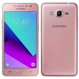 Smartphone Samsung Galaxy J2 Prime Rosa 8mp 8gb Tv Digital