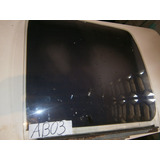 Vidrio D Camion Picko Ford 80 81 Puerta D Chofer Iz