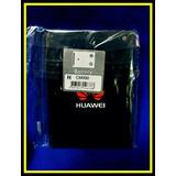 Bateria Huawei G510 Cm990 Evolution 3 (nuevas, Originales)