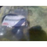 Estopera Cigueñal Delantera Mercury Tracer 1.9 35x50x7