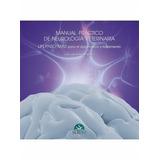 Manual Práctico De Neurología. Un Paso Más Minguez Nuevo!