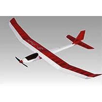 Aeromodelo Planador E-fair Ep 980mm Elétrico Freehobby