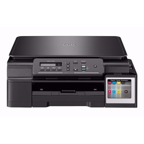 Impresora Brother Dcp-t300 Inkjet