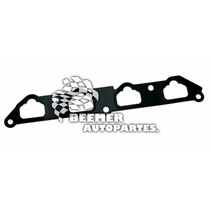 Junta Empaque Multiple Admision Mini Cooper R53 R52